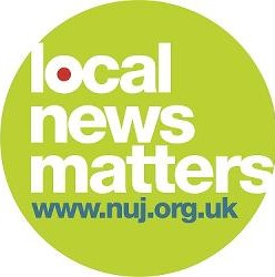 localnewsmatters