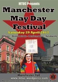 maydayfestival