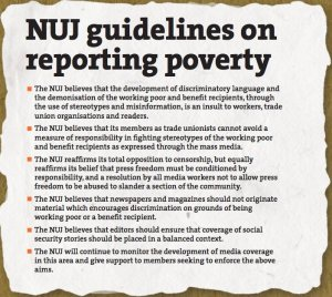 reportingpovertyguidelines2