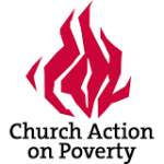 churchactionlogo